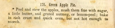 apple-green-pie-economical-housekeeper