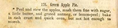 apple-green-pie-economical-housekeeper