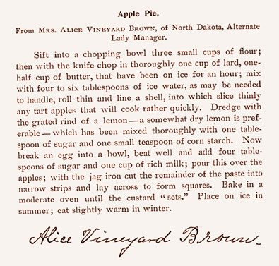 apple-pie-favorite-1893