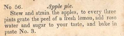 apple-pie-not mad cook