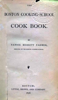 boston-cook-cover-1896