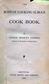 boston-cook-cover-1896