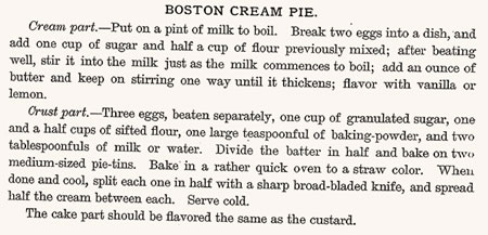 boston-cream-pie-white-house-1887