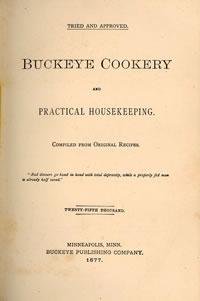 buckeye-cover-1877