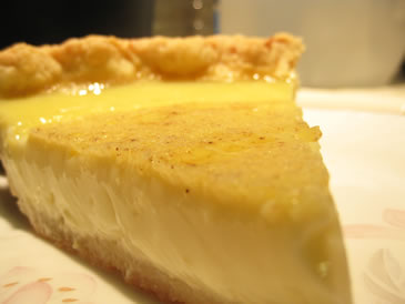 custard pie recipes custard pie recipe top pick