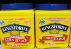 cornstarch-2-kingsfords