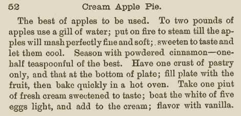 cream-apple-pie-recipe-fisher-black-slave-1881