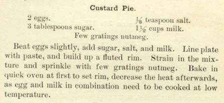custard-pie-boston-cook-1896