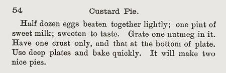 custard-pie-recipe fisher-1881