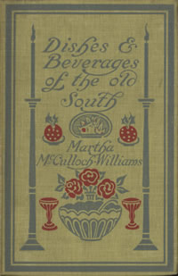 white-house-cookbook-picture