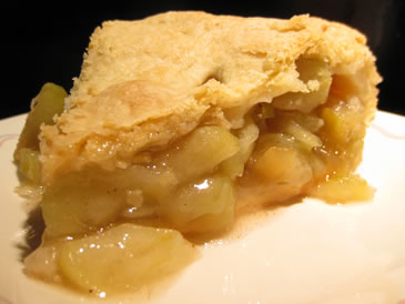 Easy Apple Pie Recipe – with all the help you need ...