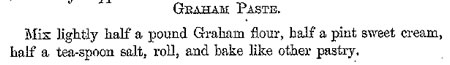graham-flour-pie-crust-recipe-1877