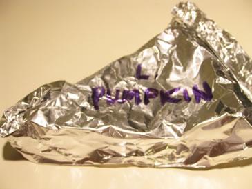 leftover-slice-pie-foil
