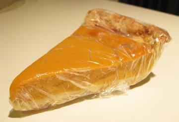 leftover-slice-pie-wrap