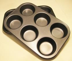 mini-pie-pan-six.jpg