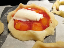 mini-pies-open-peach-raspberry