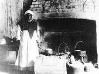 mrs-abby-fisher-1879 black slave