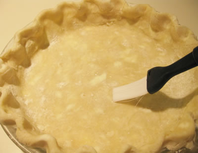 prevent-soggy-pie-crust