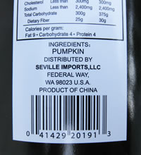 pumpkin-back-can-label-china