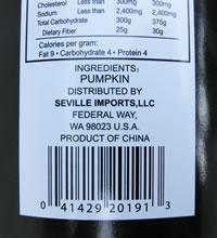 pumpkin-back-can-label-china