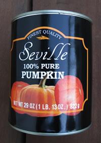 pumpkin-pie-can-label-china