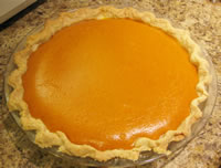 pumpkin-pie-low-calorie-recipe