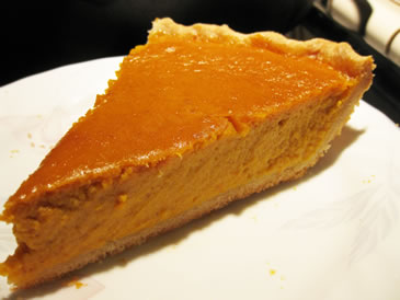 pumpkin-pie-slice-china