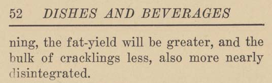 render lard 1913