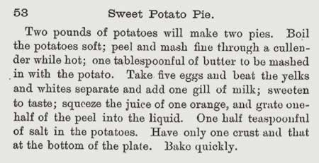 sweet-potato-pie-fisher-african slave 1881