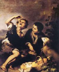 the-pie-eater-1662