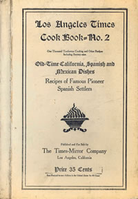 times_cook_1905_book_cover