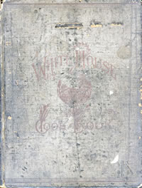 white-house-book-cover-1887