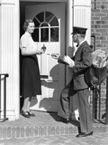 1930s-postmanjpg