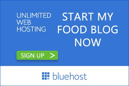 bluehost-banner-430x288