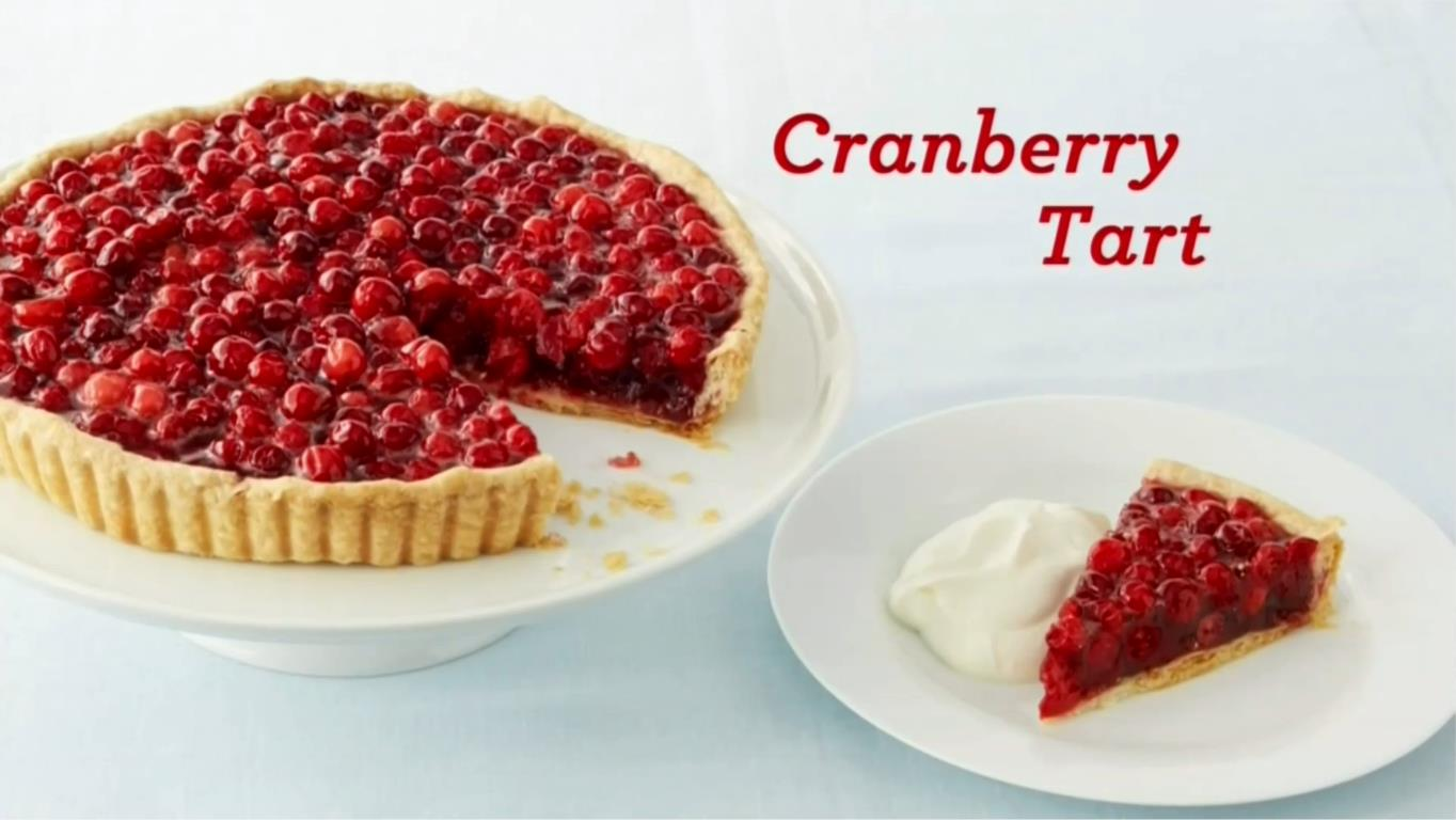 martha-cranberry-tart