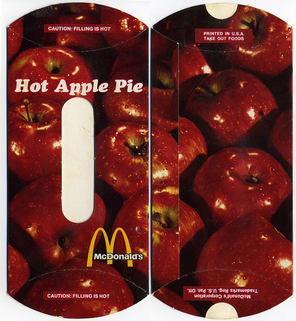 mcdonalds-apple-pie-box-1970s
