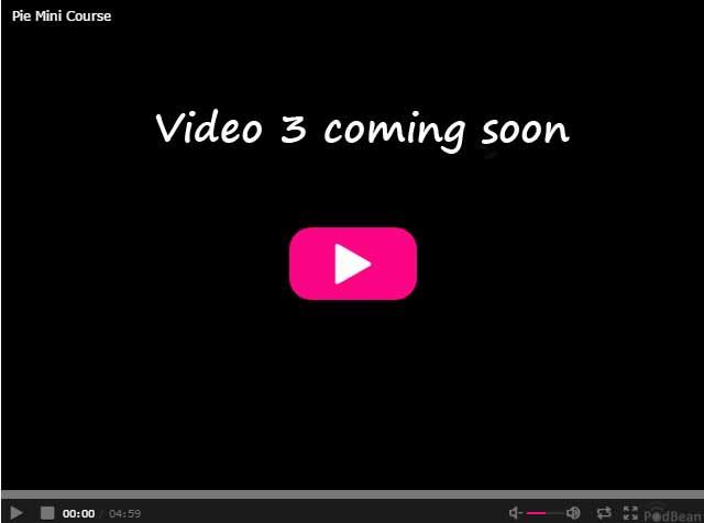 video3-box